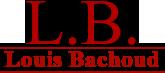 Louis Bachoud - Ecrivain